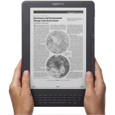 E-book olvas�k