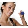 Fitness eszközök